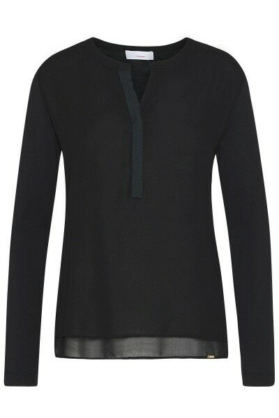 CINQUE Shirt CIFRIEDA CI-5261-5416-99-203-XS 01