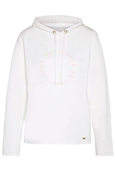 CINQUE Sweatshirt CISWEA CI-5272-5421-02-203-XS 01