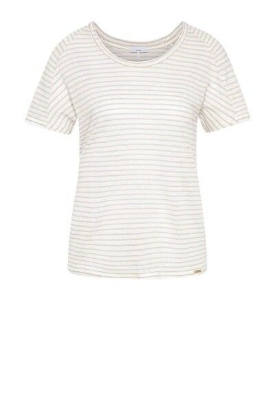 CINQUE Jersey Shirt CITIPI CI-5232-6451-10-211-XS 01