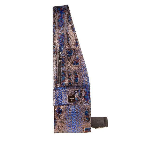 CINQUE Bodybag CISAMANTHA CI-50724-2500-203 01