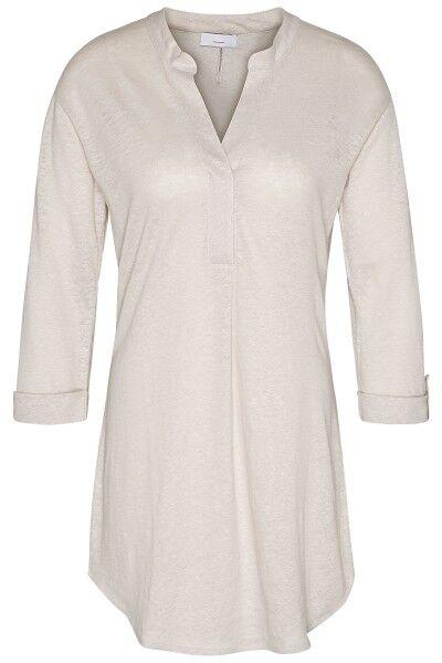 CINQUE Shirtbluse CILEENA CI-5240-4418-05-201-XS 01