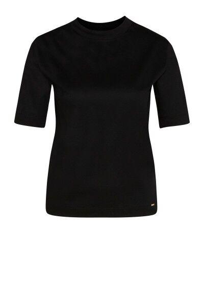 CINQUE Jersey Shirt CIMARIE CI-5230-7420-99-213-XS 01