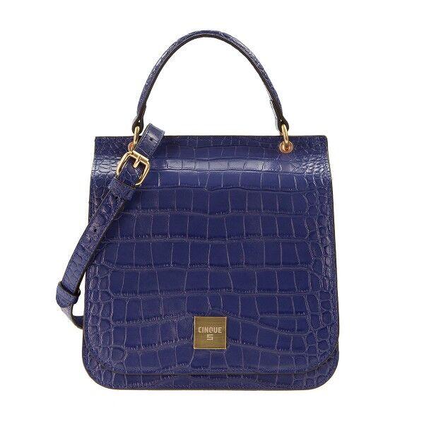 CINQUE Handtasche CIALISA CI-12288-2500-203 01
