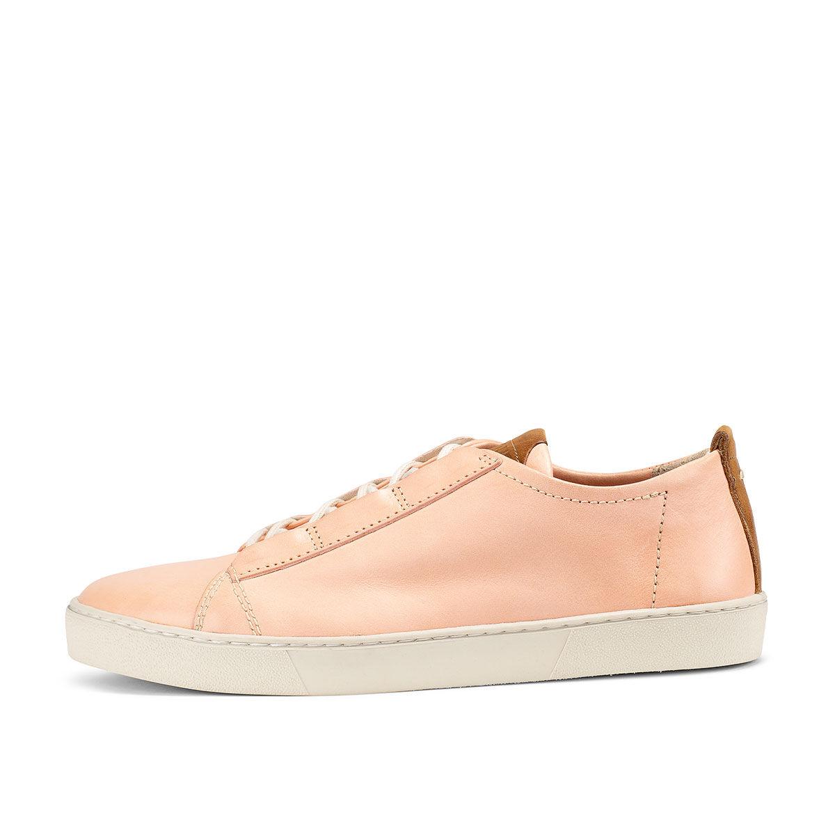 CINQUE women Sneaker CI-21951-10-40-201-36 beige