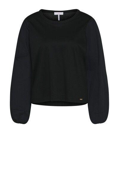 CINQUE Shirt CITALIA CI-5208-7406-99-213-XS 01