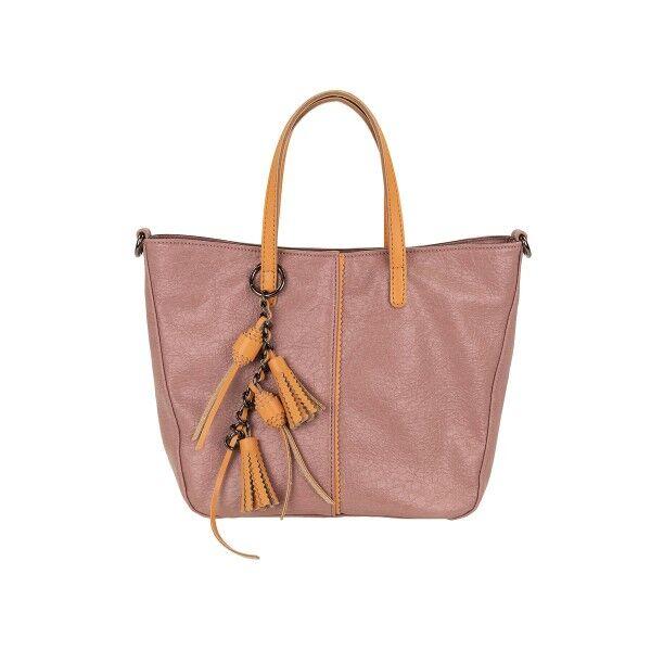 CINQUE Shopper CIBELLA CI-50711-1175-201 01