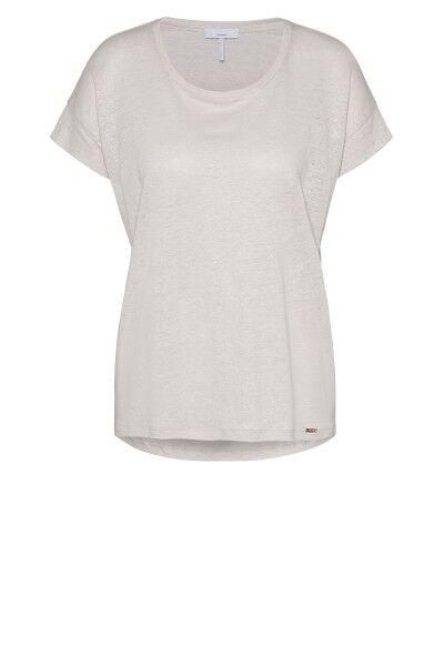 CINQUE Shirt CITICK CI-5222-6416-10-211-XS 01
