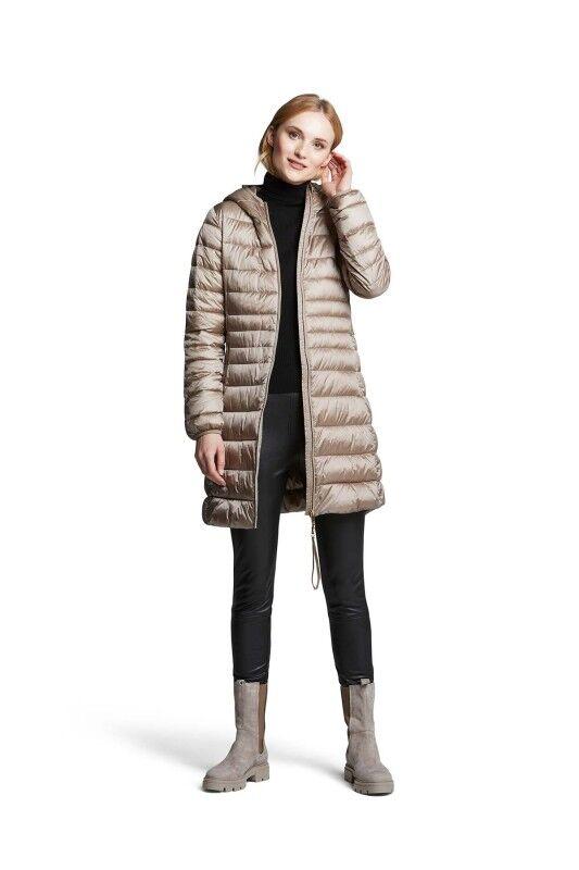 CINQUE Women | Fall/Winter 2021 | Look 21