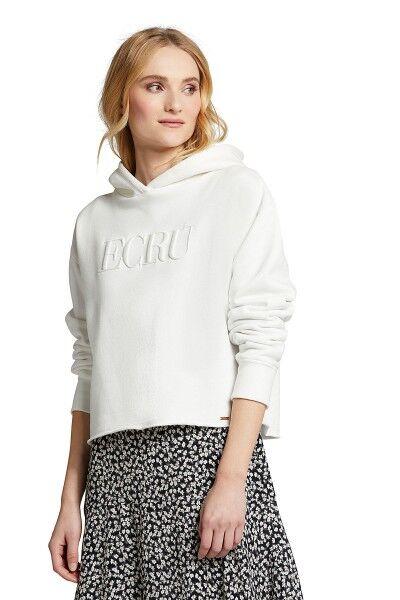CINQUE Sweatshirt CIGINI CI-5206-6409-02-211-XS 41