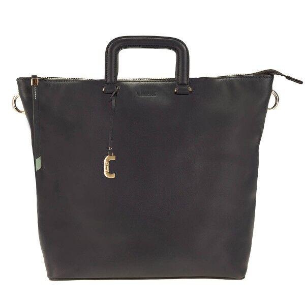 CINQUE Shopper CISABRINA CI-12322-2840-211 01