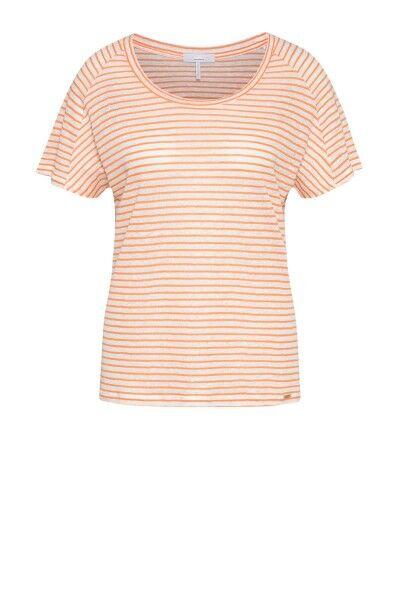 CINQUE Jersey Shirt CITIPI CI-5232-6451-34-211-XS 01