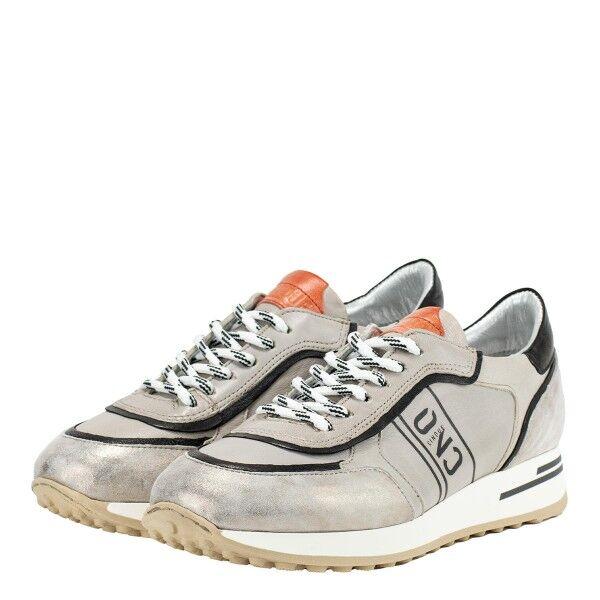 CINQUE Running Sneaker CIASMARA CI-22096-10-29-211-36 2