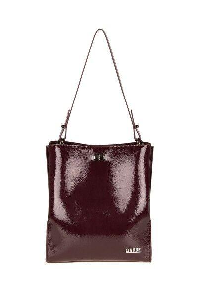 CINQUE Handtasche CIGLOSSY CI-50639-1800 01