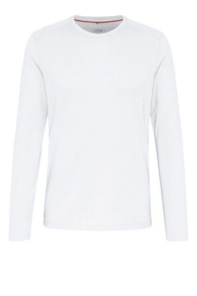 CINQUE T-Shirt CIGLENO CI-7032-7914-01-213-S 01