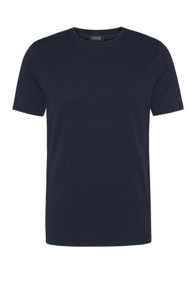CINQUE T-Shirt CIDEN CI-7039-6931-69-211-S 01