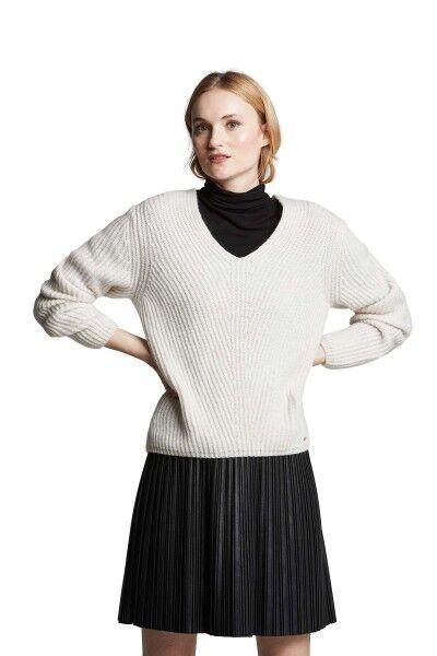 CINQUE Pullover CIALLIE CI-6535-7567-10-213-XS 31