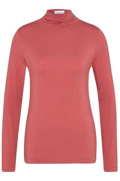 CINQUE Shirt CILAREN CI-5276-5425-36-203-XS 01