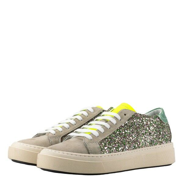 CINQUE Fashion Sneaker CIARYA CI-22102-10-70-211-36 2