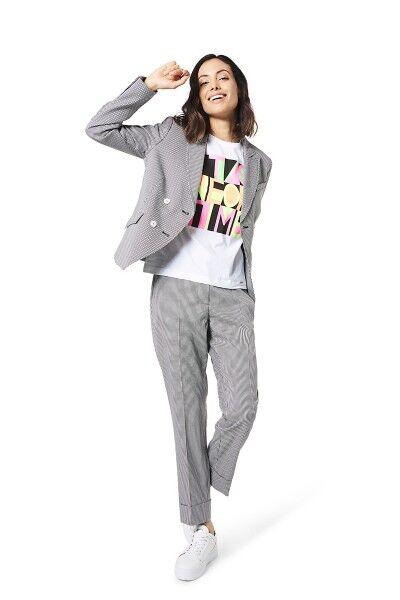 CINQUE T-Shirt CINEA CI-5205-4404-01-201-XS 20