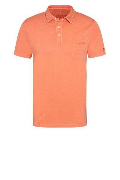 CINQUE Poloshirt CIBEN CI-7042-6921-40-211-S 01