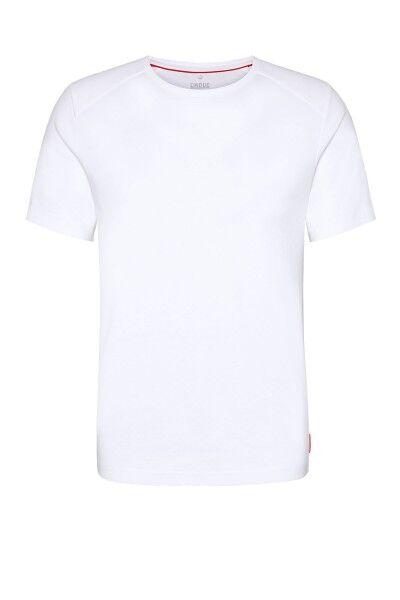 CINQUE T-Shirt CIGLENO CI-7032-6914-01-211-S 01