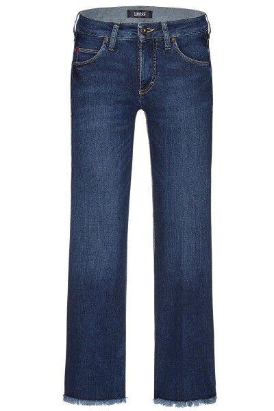 CINQUE Jeans CISAM CI-1176-9266-66-182-25 01