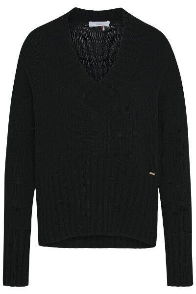 CINQUE Pullover CIABBY CI-6529-5570-99-203-XS 01