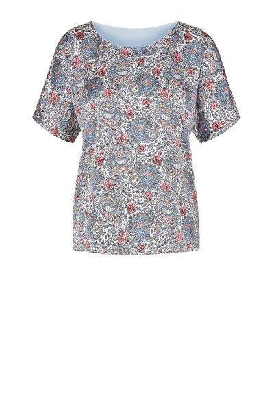 CINQUE Shirt CIPHILLES CI-5924-1752-65-211-XS 01