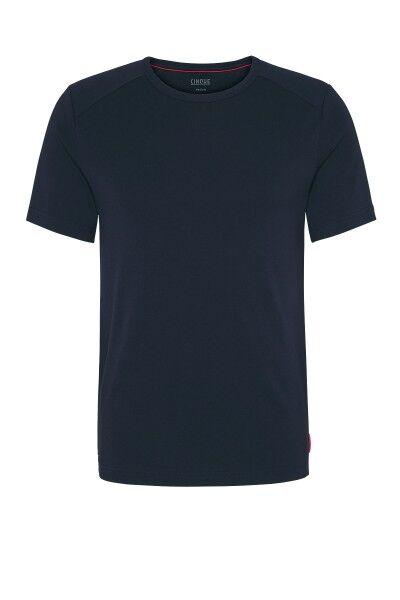 CINQUE T-Shirt CIGLENO CI-7032-6914-69-211-S 01