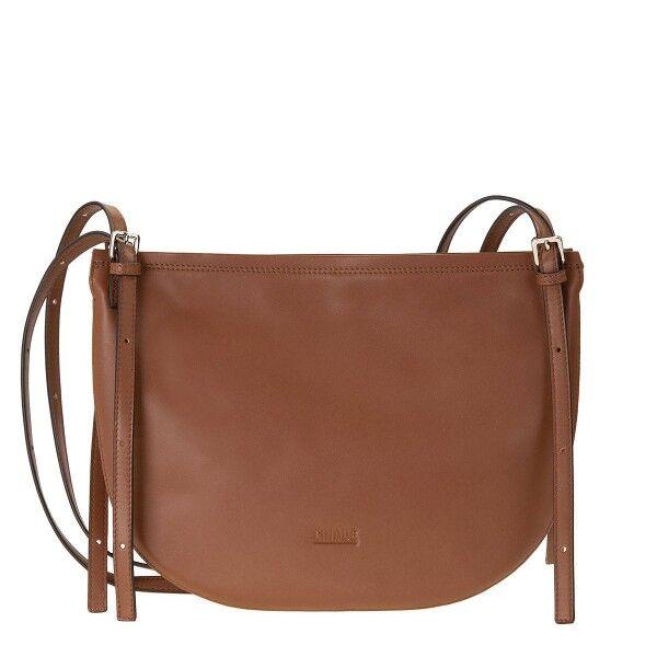 CINQUE Handtasche CIVALENTINA CI-12336-8500-213 01