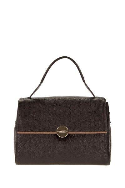 CINQUE Handtasche CICARINA CI-12214-9079 01