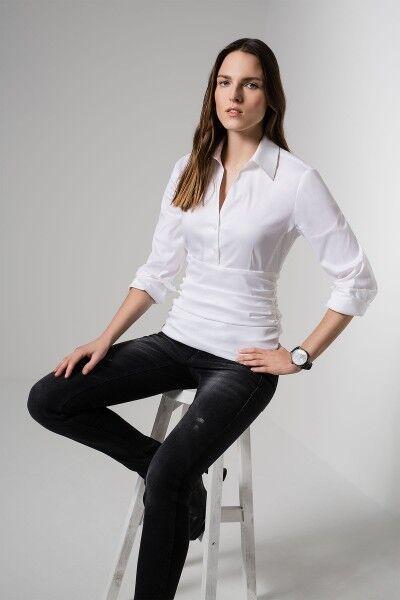 CINQUE Jeans CISIENNA CI-1146-1604-99-099-26-32 10