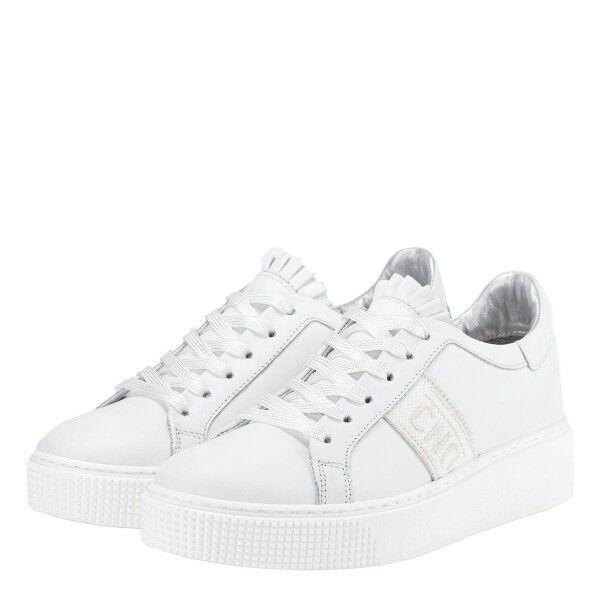 CINQUE Sneaker CIAMANDA CI-22097-10-10-211-36 2