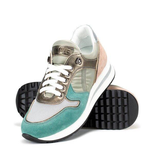 CINQUE Sneaker CIBEA CI-22048-10-99-203-36 03