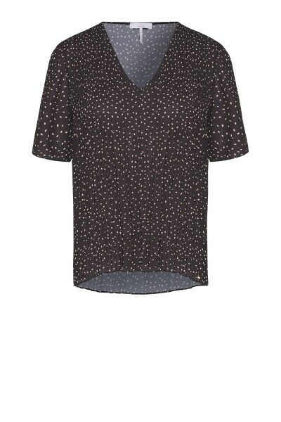 CINQUE Shirt CIMILLI CI-5217-7418-99-213-XS 01